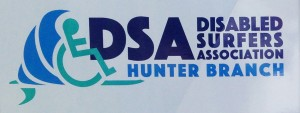 cropped DSA Hunter Logo